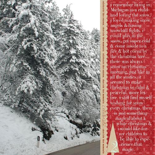 Day2-Snow-Web