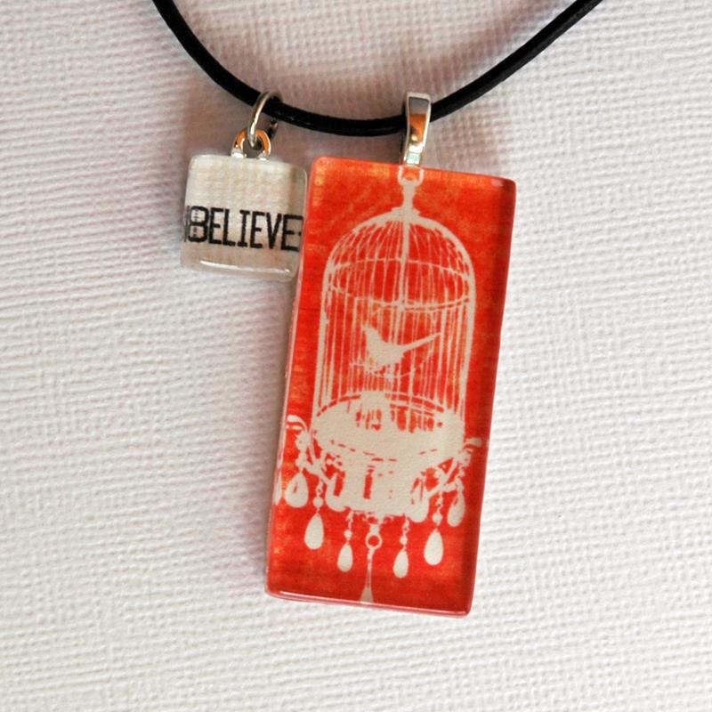 Believe-redbirdcage